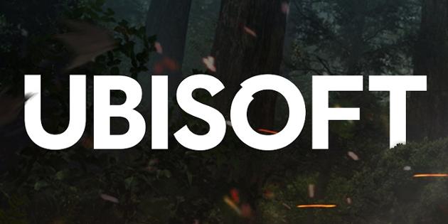 Newsbild zu Ubisoft hat zwei große unangekündigte Projekte bis März 2021 geplant