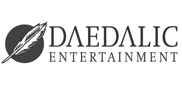 Newsbild zu Daedalic Entertainment wieder unabhängig: Gründer kauft Mehrheitsanteile zurück