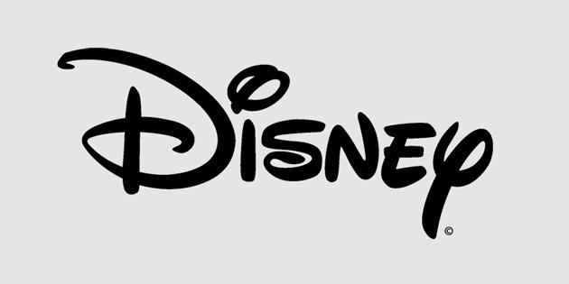Newsbild zu Remaster zu Aladdin und König der Löwen angekündigt