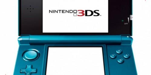 Newsbild zu Letzte Updates zu den 3DS-NES-Botschafter-Spielen stehen im eShop bereit