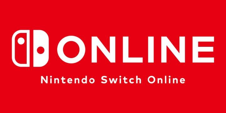 Newsbild zu Sichert euch eine 7-tägige kostenlose Testphase für Nintendo Switch Online