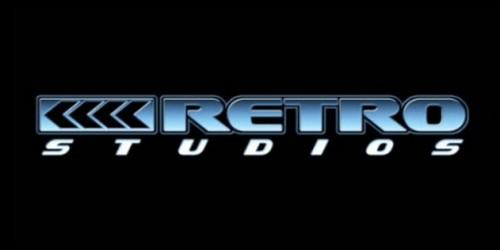 Newsbild zu Entwickler von Vigil, BioWare und Junction Point wechseln zu Retro Studios