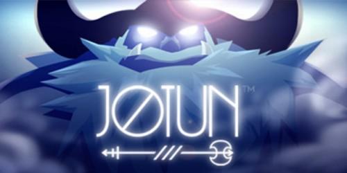 Newsbild zu Jotun: Valhalla Edition: Gameplay-Impressionen und Tipps für Anfänger