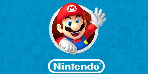 Newsbild zu Zum 35-jährigen Jubiläum von Super Mario bietet UNIQLO lizensierte T-Shirts an