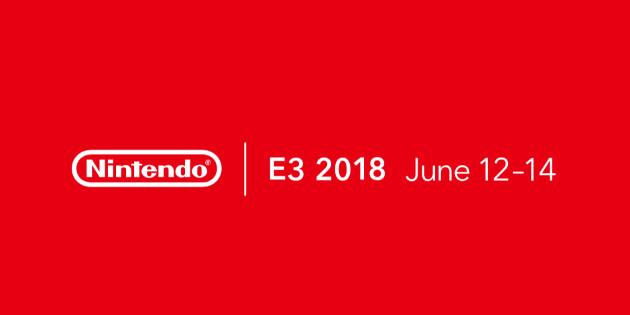 Newsbild zu E3 2018 // Schaut euch alle Aufzeichnungen von Nintendos Live-Shows an