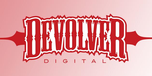 Newsbild zu Devolver Direct 2020 wird voraussichtlich im Juli ausgestrahlt