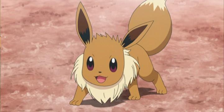 Newsbild zu Lieferengpässe des Pokémon-Sammelkartenspiels treffen Japan – Verkauf per Losverfahren angekündigt