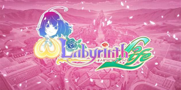 Newsbild zu Nintendo Switch-Spieletest: Omega Labyrinth Life