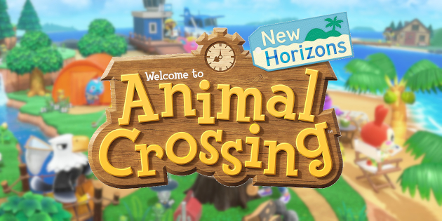 Animal Crossing: New Horizons – Dataminer finds evidence of the implementation of an earlier building – World Today News