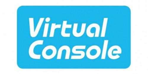 Newsbild zu Virtual Console: Spiele von Square Enix unterstützen (derzeit) keine Screenshot-Funktion