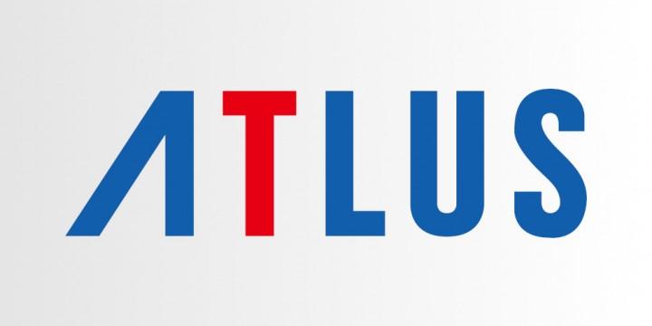 Newsbild zu Atlus spricht über Zukunftspläne: Etwa 10 Titel in Entwicklung, große Überraschungen und mehr geplant