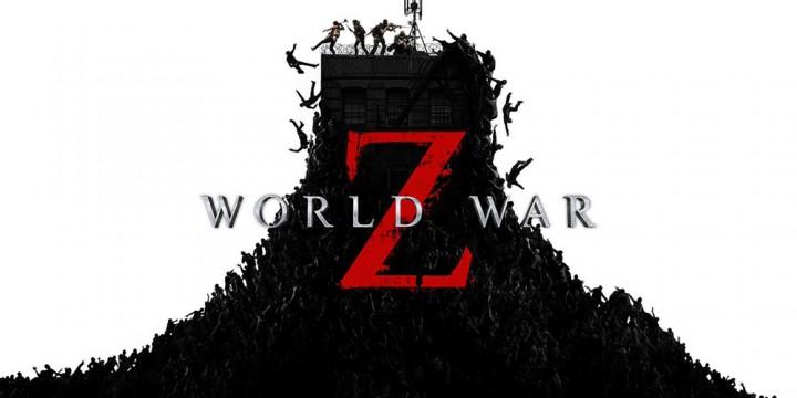 Newsbild zu Ein Lebenszeichen von World War Z für die Nintendo Switch – Amazon listet Handelsversion mitsamt Cover und ersten Screenshots