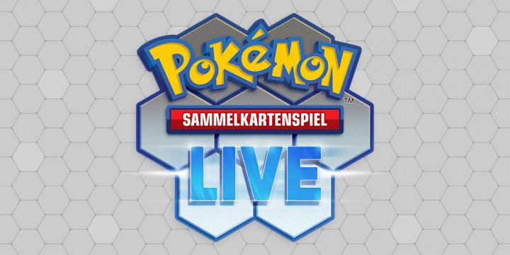 Newsbild zu Pokémon-Sammelkartenspiel-Live ersetzt Pokémon-Sammelkartenspiel-Online – Was der Wechsel für Spieler bedeutet