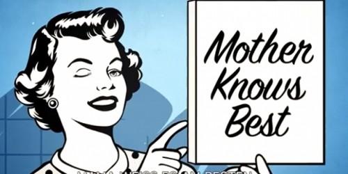 Newsbild zu How to Survive - Mama weiß es am besten