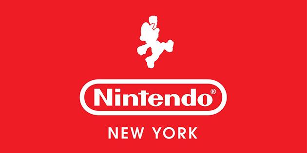 Newsbild zu Coronavirus: Nintendo Store in New York schließt vorübergehend seine Pforten