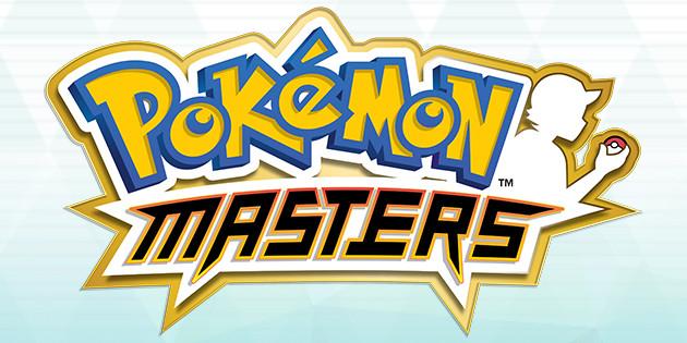 Newsbild zu Inhalte und Mechaniken von Pokémon Masters werden aktualisiert