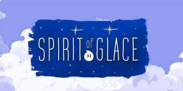 Newsbild zu Pixel-Art-Adventure Spirit of Glace erscheint für die Nintendo Switch