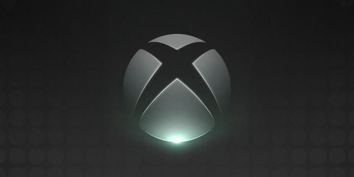 Newsbild zu Verpackung des neuen Xbox-Controllers bestärkt die Gerüchte um die Xbox Series S