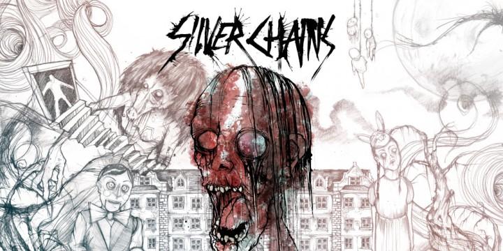 Newsbild zu Silver Chains erscheint am 29. Januar – Vorbestellung des Horror-Abenteuers ab sofort möglich