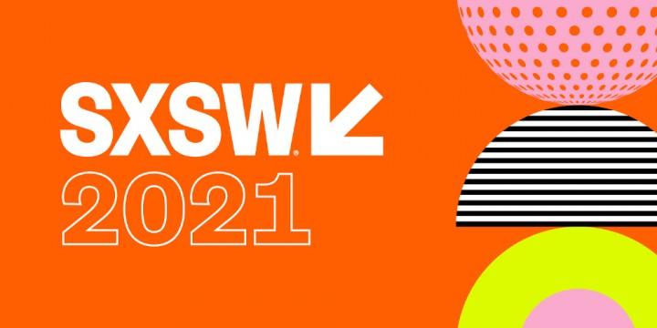 Newsbild zu Nominierte für die SXSW Gaming Awards 2021 stehen fest – Auch Spiele für die Nintendo Switch vertreten