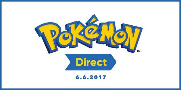 Pokémon GO: Große Pokémon-Neuigkeiten erwarten uns morgen!