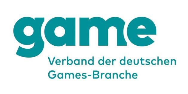 Newsbild zu Deutschland: Die 20 meistverkauften Spiele im März 2020