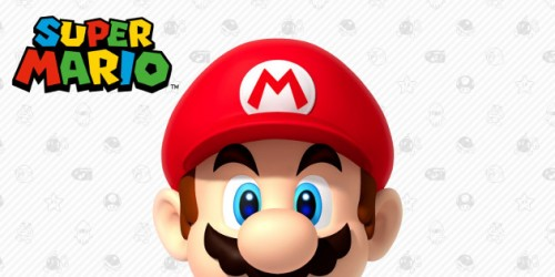 Newsbild zu Gerücht: Ankündigung der Mario-Titel war für die diesjährige E3 geplant
