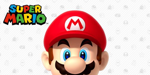 Newsbild zu Shigeru Miyamoto will Mario und Nintendo auf Dauer so populär wie Mickey Mouse und Disney machen