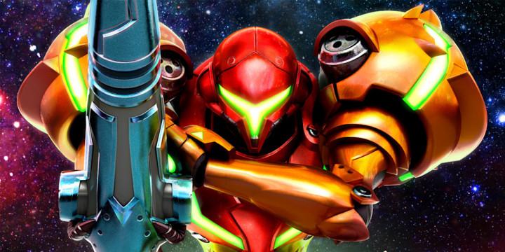 Newsbild zu Metroid-Historie – Teil 4: Die Zukunft der Samus Aran