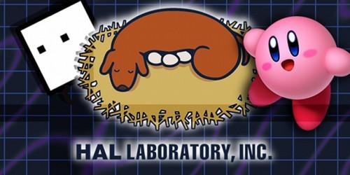 Newsbild zu Kirby-Themenwoche // Spezial: HAL Laboratory