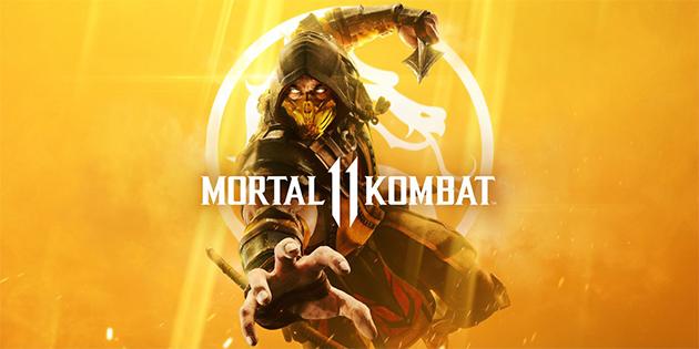 Newsbild zu Mortal Kombat 11: Restliche Kämpfer des Kombat Packs enthüllt – der Terminator und der Joker gesellen sich zum Kader