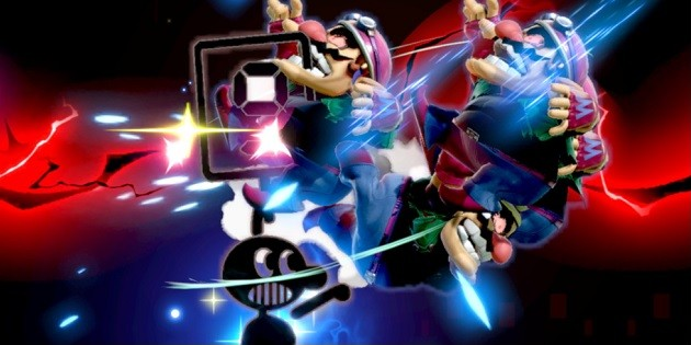 Newsbild zu Super Smash Bros. Ultimate: Die wichtigsten Balance-Anpassungen des Updates 5.0.0 zusammengefasst und erklärt