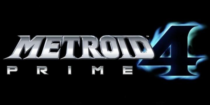 Newsbild zu Metroid Prime 4 – Retro Studios erhält Unterstützung von ehemaliger Rockstar Games-Entwicklerin und stellt Expansion in Aussicht