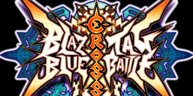 BlazBlue Cross Tag Battle: PS4-Version bestätigt, neue Charaktere enthüllt