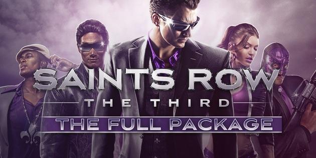 Newsbild zu Neuestes Update zu Saints Row: The Third – The Full Package fügt dynamische Auflösung und Zielassistent hinzu