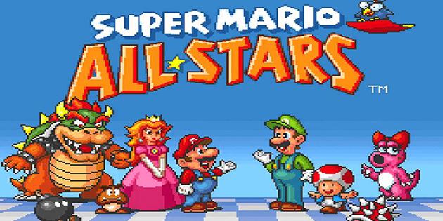 Nintendos Marktwert übertrifft den von Sony