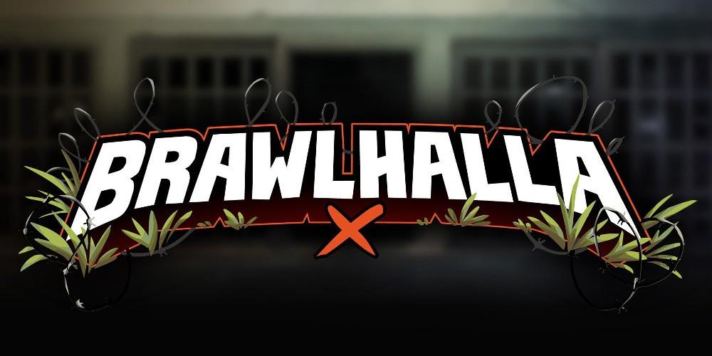 Brawlhalla Kooperation