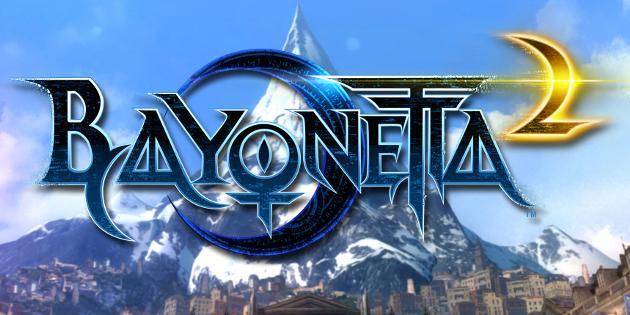 Bayonetta 3: Exklusiv für die Nintendo Switch angekündigt