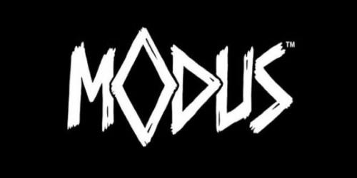 Newsbild zu E3 2019 // Modus Games gibt sein Spiele-Line-up bekannt