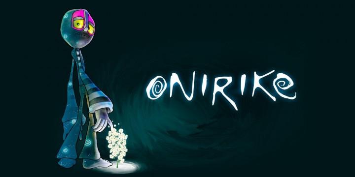 Newsbild zu Schaurig schön: Neuer Trailer zum kommenden Puzzle-Abenteuer Onirike erschienen