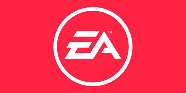 Newsbild zu EA präsentiert Erfolge der Vergangenheit und Ideen für die Zukunft im Conference Call mit Aktionären