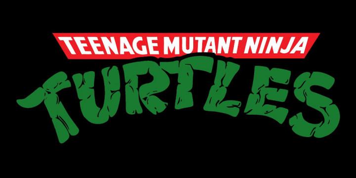 Newsbild zu Historie der Teenage Mutant Ninja Turtles-Videospiele – Teil 1 Arcade Attack