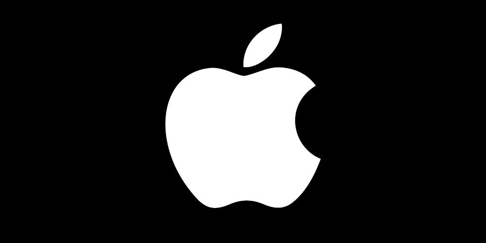 Apple – Logo