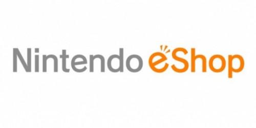 Newsbild zu Europa: Diese Spiele stehen ab dem 3. Oktober 2013 zum Download bereit