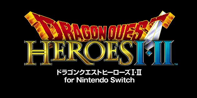 Newsbild zu Dragon Quest Heroes: Tomohiko Sho spricht über einen möglichen dritten Teil der Videospielreihe