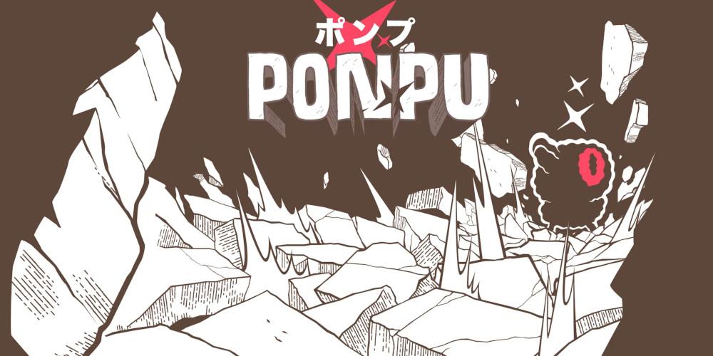 Ponpu