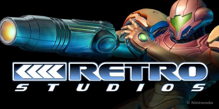 Newsbild zu Metroid Prime 4: Retro Studios sucht neuen Boss/AI-Designer sowie Lead Animator