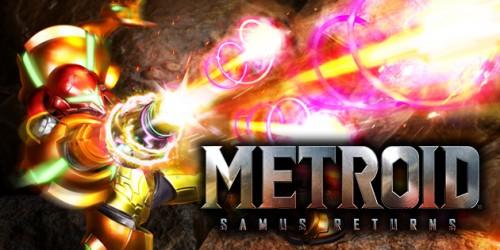 Newsbild zu Metroid: Samus Returns – Producer Yoshio Sakamoto über die Entwicklung des Remakes, die Nintendo Switch, Verbindungen zwischen den 2D- und Prime-Teilen und mehr