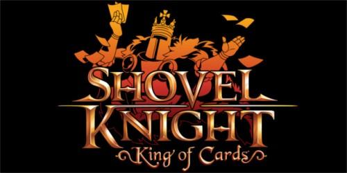 Newsbild zu Update von Shovel Knight erscheint auf der Wii U und dem Nintendo 3DS später