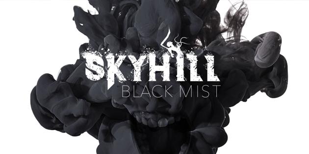 Newsbild zu SKYHILL: Black Mist erscheint Ende August für die Nintendo Switch